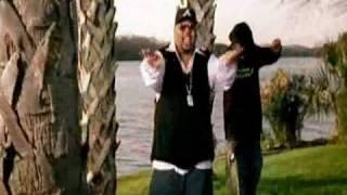 Watch Lil Wayne Gangstas And Pimps video