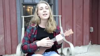 Deanna Quinn - Porch Session