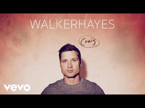 Walker Hayes - Craig (Audio)