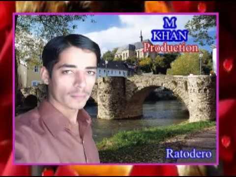 Haji Imdadullah New 2014 Ramzan Naat Hik Raat Sagori 03003400507 video