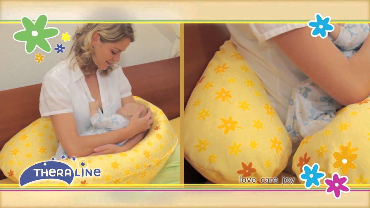 Беременная для ребенка своими руками 115