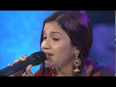 Indian Voice Season 2 I  Episode 6  I Mazhavil Manorama