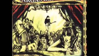 Watch Vargas Blues Band How Verso Are You video