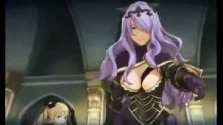 The Path of Nohr in a Nutshell [Fire Emblem IF / Fates]