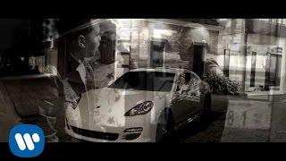 download lagu Kevin Gates Ft. Curren$y Just Ride gratis