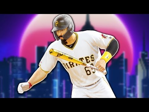 IT FINALLY HAPPENED! MLB The Show 19 | Road To The Show Gameplay #110