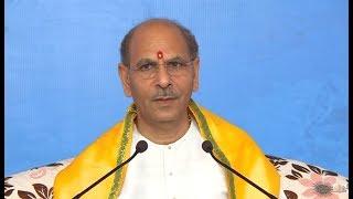 जीवन में सद्परिवर्तन लाएं   Bring Positive Changes in Life   Sudhanshu Ji Maharaj