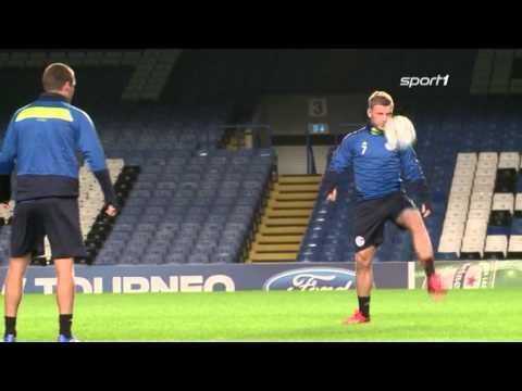 "Schweinsteiger-Verletzung ""Katastrophe"" | SPORT1 NEWS"