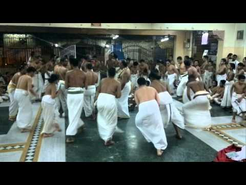 Divya Nama Sankeerthanam video