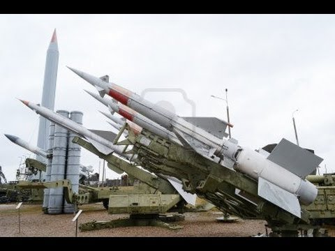 BUILD-up-to-WW3-RUSSIA-sends-S300-MISSILES-to-SYRIA-to-deter-foreign-INTERVENTION-EU-HIT-BACK)
