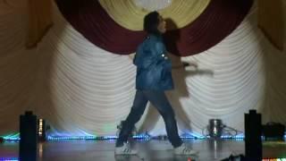 tip tip barsa pani || Prince gupta|| party dance