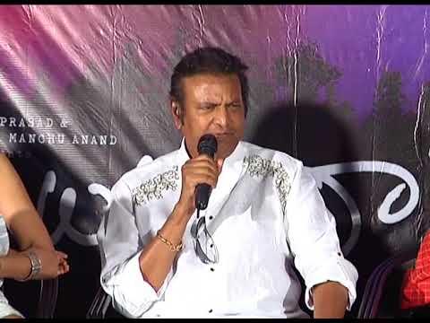 Manchu Mohan Babu Reacts On  Pawan Kalayan,Sri Reddy    Tollywood film news
