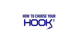 Lowrance - How to Choose Your HOOK2