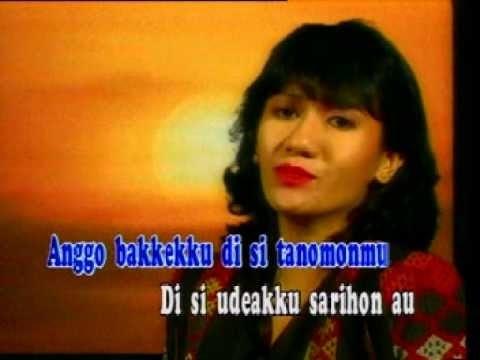 Christine Panjaitan   Jangan Kau Sebut Namaku | Lagu Lawas Nostalgia | Tembang Kenangan Indonesia