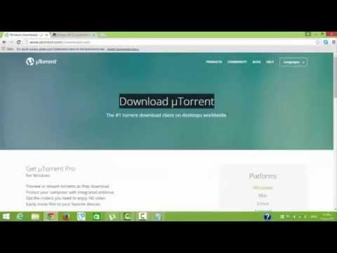 Igi 1 Trainer Free Download Utorrent Free Download