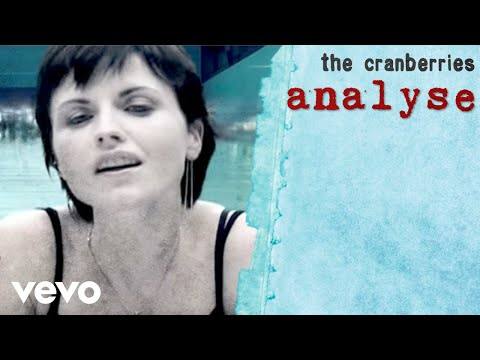 Analyse - The Cranberries