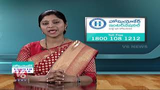 Reasons and Treatment For PCOD Problems   Homeocare International   Good Health