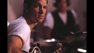 Watch Chris Isaak Washington Square video