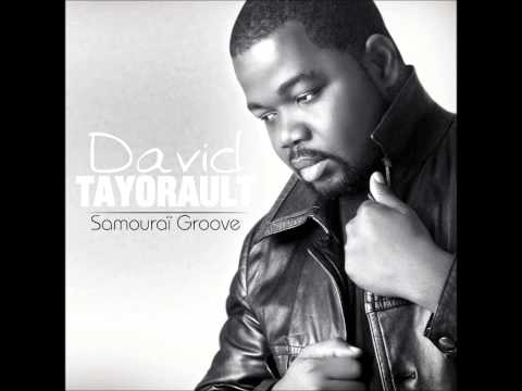 download lagu David Tayorault-ton Pied Mon Pied gratis