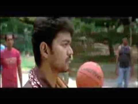 Vijay Comedy video