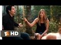 Wanderlust (2012)    Truth Circle Scene (6/10) | Movieclips