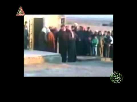 Ширк Суннитов  - Сунниты поклоняются своим Имамам