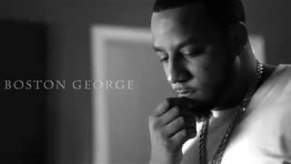 """Boston George """"Tru Story"""" Documentary I"""