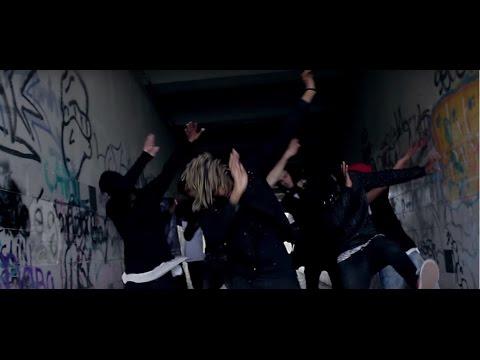 Zara G (WBG) - Mudei [Videoclip Oficial Hd]