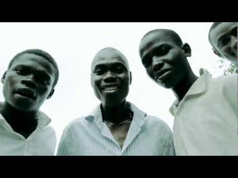 Konga Ft. Olamide - E Wo Won  [official Video] video