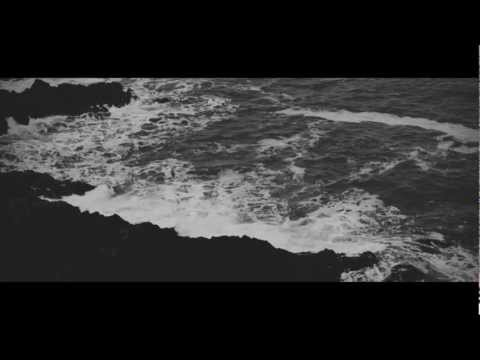 Ben Howard - Oats In The Water video