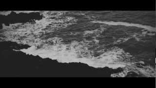 Ben Howard - Oats In The Water