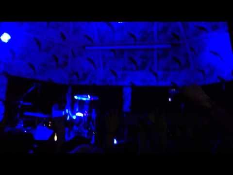Car Radio - Twenty One Pilots (Live)