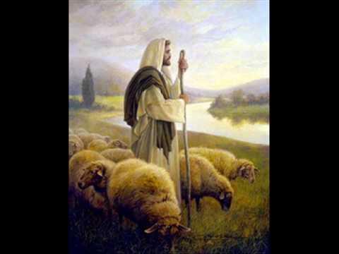 Pelos prados e campinas (Salmo 23) Music Videos