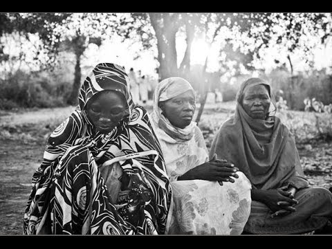From the Frontline: Defending Women's Rights from Afghanistan to Zimbabwe