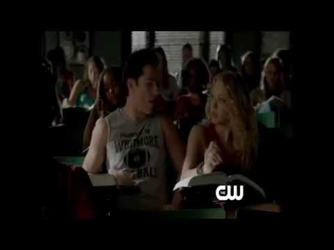 The Vampire Diaries 6x01 Webclip 1 (LEGENDADO)