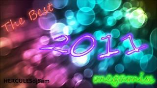 download lagu The Best Mashup Hit Songs Of 2011-2012 Must See gratis