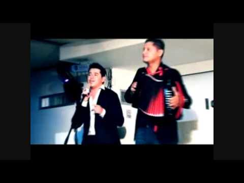 Amor De Lejos - Pedro Manuel Y El Morre Romero - Video Oficial