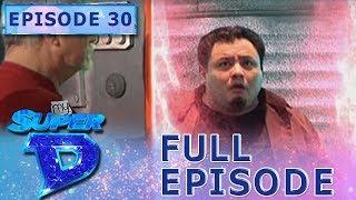 My Super D | Full Episode 39