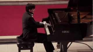 Download Lagu Angelo Villani London Debut Piano Recital - First Half Gratis STAFABAND