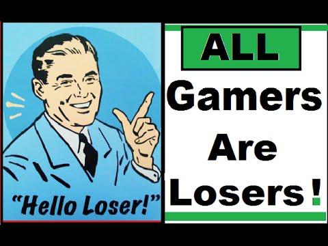 If You Like PS4, Xbox One or PC, You Are A  F*ckin Loser!. Ps4 Wins Again