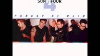 Watch Son By Four Can Someone Tell Me video