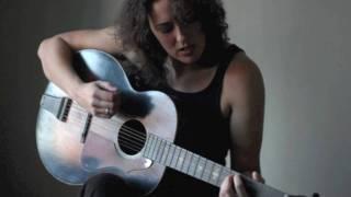 Watch Trina Hamlin In My Life video
