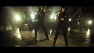 Клип Lacuna Coil - I Like It