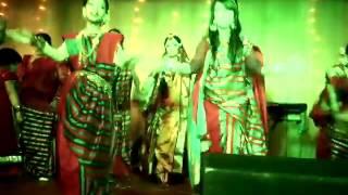 Parbona Ami Charte Toke 2015 HD Bengali Movie   YouTube