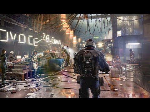 top 10 huge upcoming games of october 2016 | ps4 xbox o