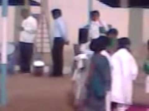 15TH AUG SWASTHIK.3gp.mp4