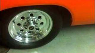 1970 Dodge Coronet Used Cars Byrnes Mill MO