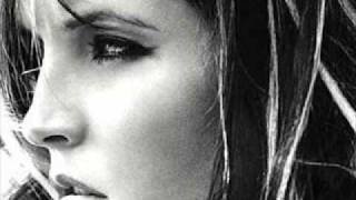 Watch Lisa Marie Presley Here Today Gone Tomorrow video