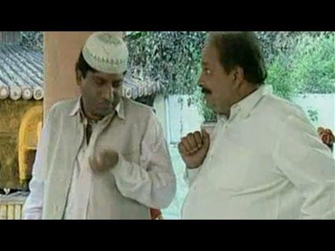 Raju Shrivastava Comedy Crackers | Raju Tadka | Episode 18 video