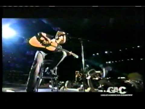 Brad Paisley - Im Still A Guy
